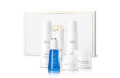 Atomy Absolute Skincare Set